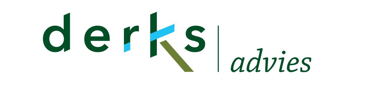 Derks_Logo_2